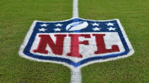 Which NFL Games Have Been Rescheduled Due to COVID-19?