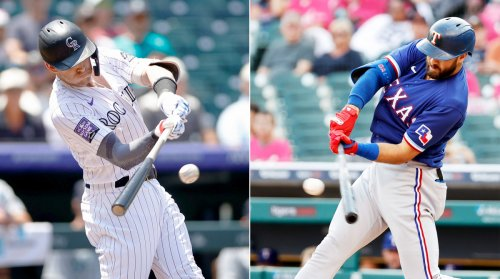 MLB Roundtable: Let's Make a Deal