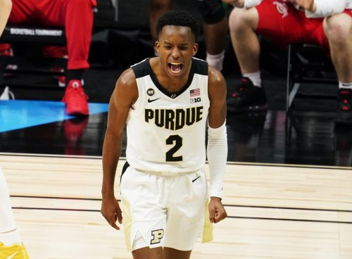 Report: Purdue seniors unlikely to exercise extra year of eligibility
