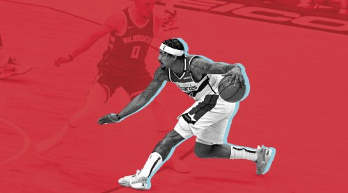 It's Time For Bradley Beal To Get His Due