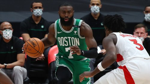 The Boston Celtics Have Won Five Games in a Row. Have They Turned Things Around?