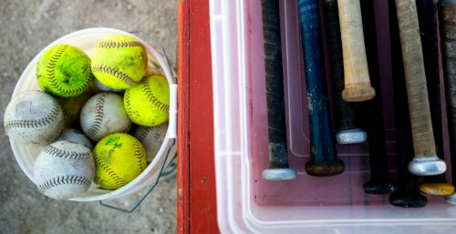 Syracuse Softball Makes SportsCenter Top 10