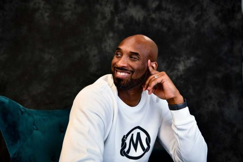 Journalist Explains Time Kobe Bryant Showed How Spiteful He Was with Adidas