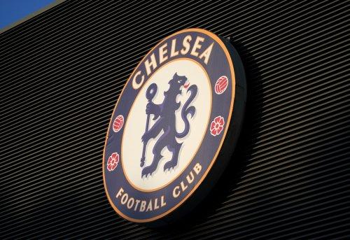 Chelsea Have Premier League Fixtures vs Everton & Wolves Moved Following Club World Cup Decision
