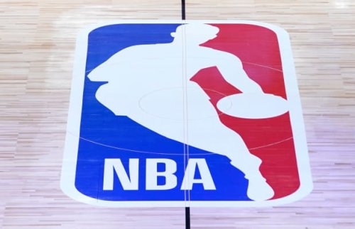NBA Unveils 75th Anniversary Team of All-Time Greatest Players