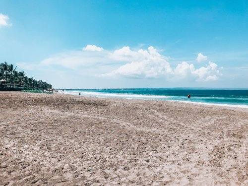 10 Reasons Why You Must Visit Bali, Indonesia