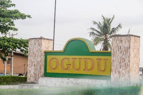 5 underrated neighborhoods to live in Lagos