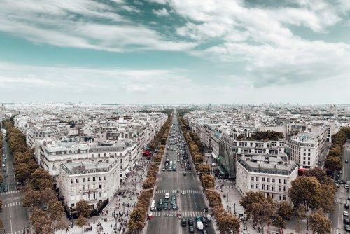 En France, l'administration adopte une nouvelle solution de cloud certifiée SecNumCloud