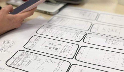 Livre blanc : comment le lean UX améliore les projets digitaux ?