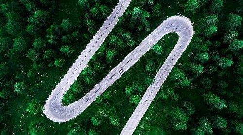 Día de la Tierra 2021: ¿Cuáles son los autos usados más ecológicos que puedes conseguir en 2021?   Siempre Auto