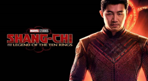 Watch 'Shang Chi' Online: Streaming Full Movie at home for free