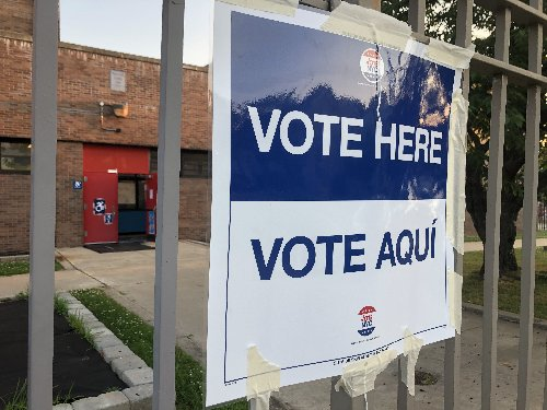 Staten Island primary election 2021: A voter's guide to local races, including borough president and city council