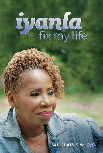How to watch the final season of 'Iyanla Fix My Life'
