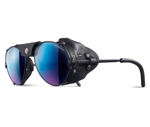Julbo Cham – Mountaineering + Aviator Sunglasses