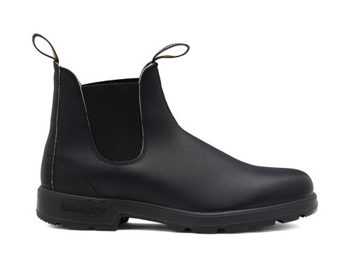 Blundstone 510 – The Classic Australian Leather Boot – $190 USD