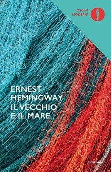 Libri sul mare, i romanzi più belli da leggere