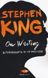 Libri per imparare a scrivere: i consigli degli scrittori
