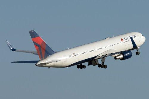 A Big Summer 2022: Delta Air Lines' Transatlantic JFK Flights