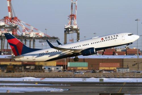 Delta Grows Canada Schedules In November As WestJet Partnership Looms