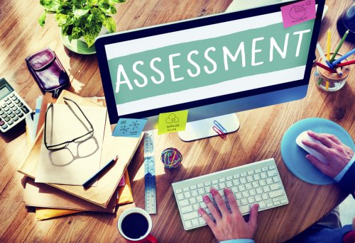 5 Tech Tools for Formative Assessment - SimpleK12.com