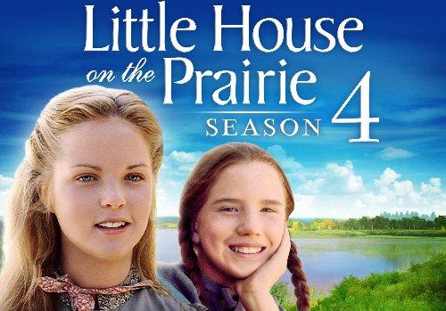 'Little House On The Prairie' Star Melissa Gilbert Welcomes Her First Grandchild