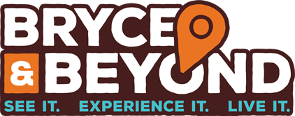 Visit Utah's Bryce Canyon Country | Bryce Canyon National Park