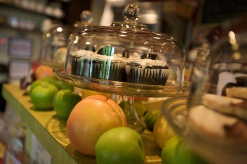 The Top 12 Vegan Restaurants in Syracuse