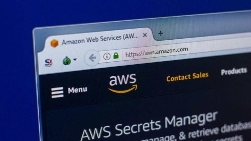 AWS Certification Cost and Types of AWS Certification Exam