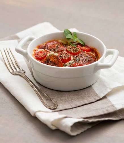 Cooking with Collagen - by Carol Kicinski, Simply Gluten Free ®