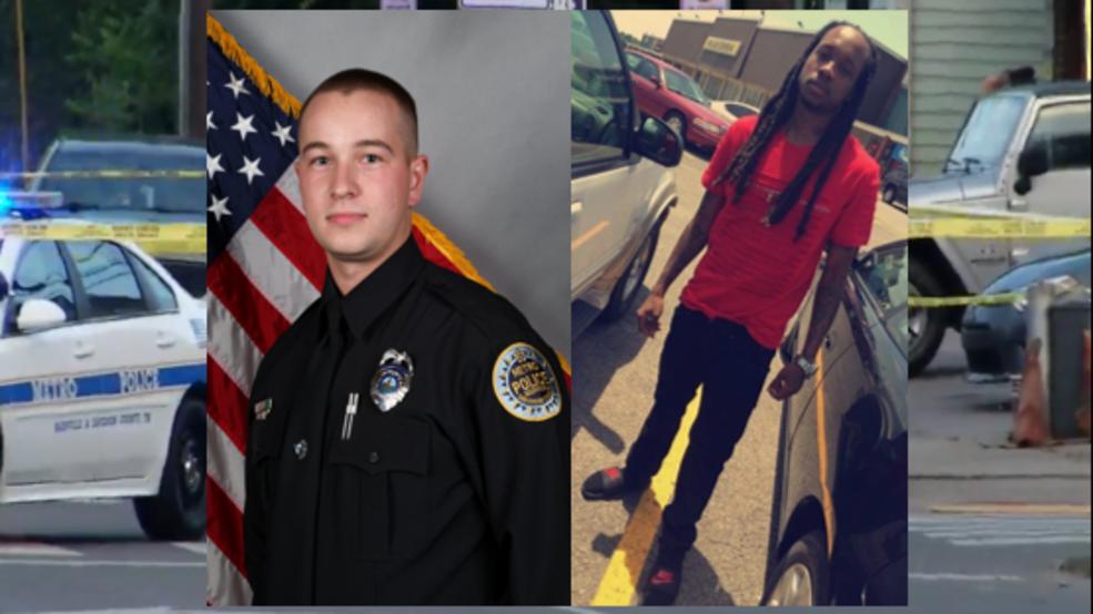 Timeline & witnesses: Nashville deadly officer-involved shooting