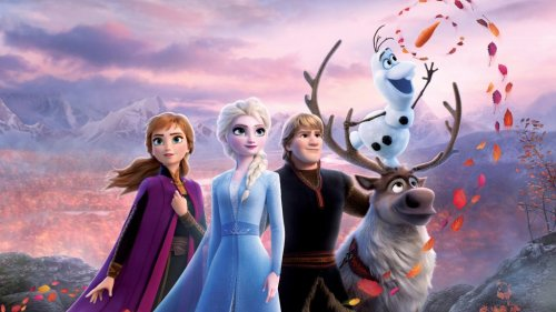 Çocukların İzlemesi Gereken En İyi 33 Animasyon Filmi