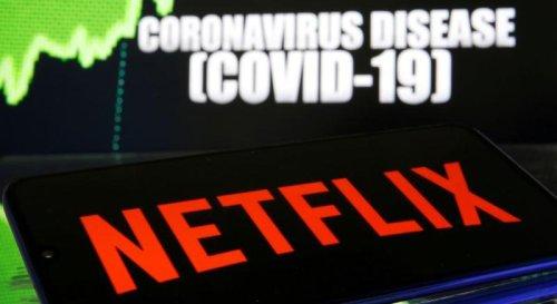 Netflix'in abone sayısı 183 milyona çıktı
