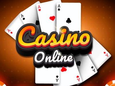 Eur 625 Free Casino Tournament at Portugal Casino