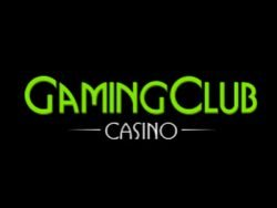 EUR 815 Tournament at Gaming Club Casino