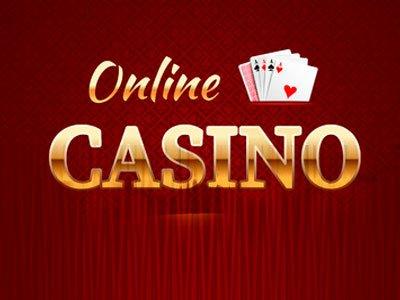 $3610 no deposit bonus at Treasure Island Jackpots Casino (Australia Casino Mirror)