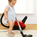 Vacuum Cleaner Reviews | Top-Rated Vacuum Cleaners