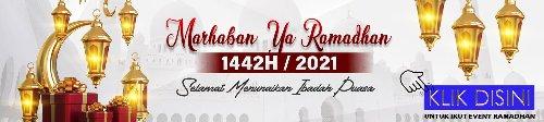 Sabung Ayam Online cover image