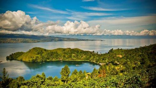 Che cos'è l'undertourism e perché può essere la soluzione all'overtourism