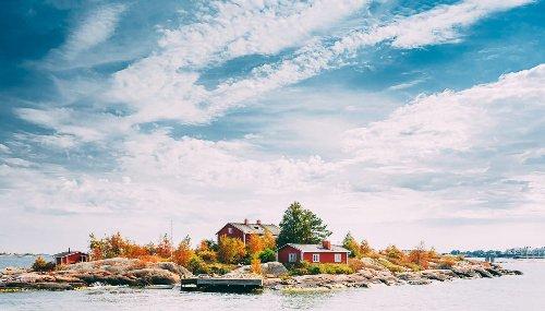 Cosa sapere se stai per organizzare un viaggio in Finlandia