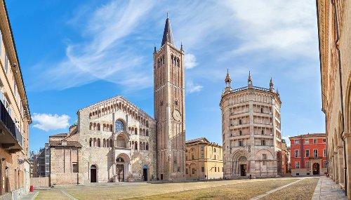 """""""La seconda notte è nostra"""", Parma lancia soggiorni gratis"""