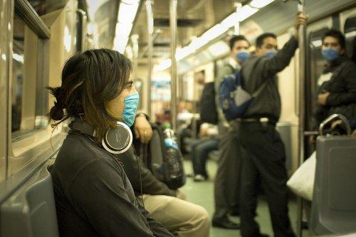 Masks Still Needed on Planes, Trains Under Latest CDC Guidance