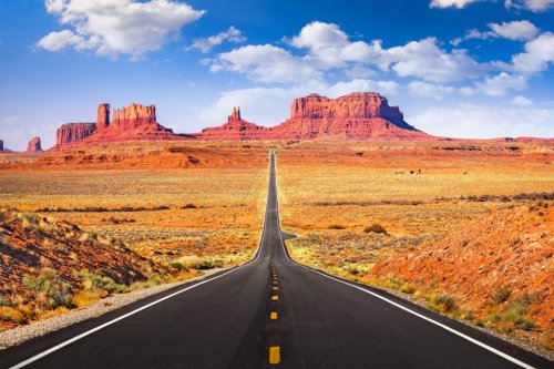 American Road Trips Surpass 2019 Levels as Latest Indicator of Travel Recovery