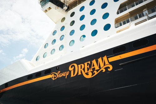 Disney Cruise Line to Resume Sailing From Florida Next Month, With No Vaccinations Required