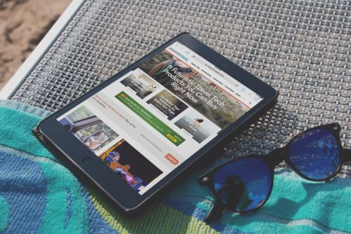 SmarterTravel Revives After Tripadvisor Spinoff: Travel Startup Funding This Week