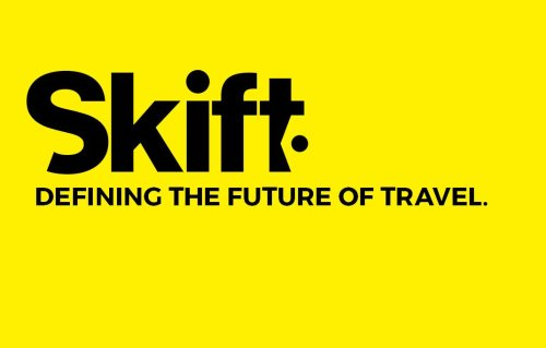 Travel News, Airline Industry News, & Hotel Industry News by Skift
