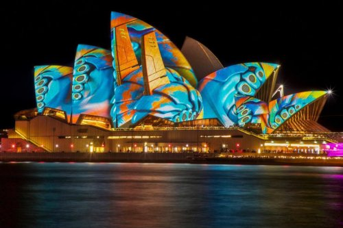 Australia to Global Visitors: Not So Fast as Borders Remain Closed