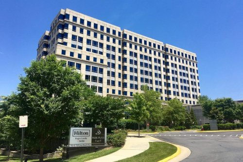 Hilton Sets Leadership Diversity Goals Ahead of Hotels Jobs Revival