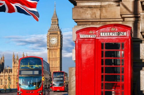 England Threatens Hefty Fines for Residents Attempting to Travel Abroad