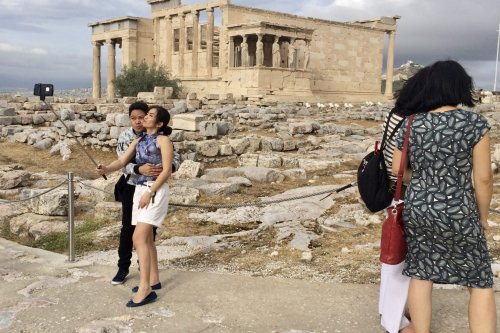 Europe Reopens for Summer Travel, One Step at a Time