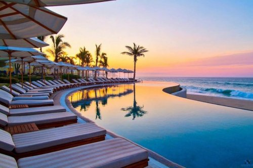 Why the Business of All-Inclusive Resorts Will Never Be the Same